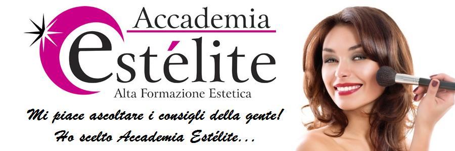SLIDE ESTETICA2015_03.15