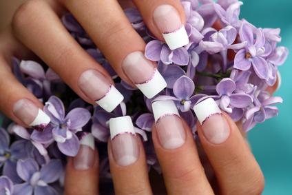 Corsi Nails