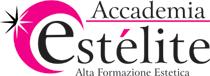 Scuola di estetica Estelite