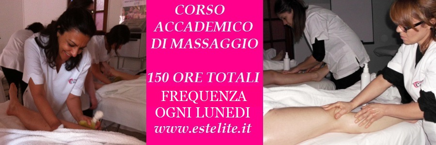 slide massaggio 2015