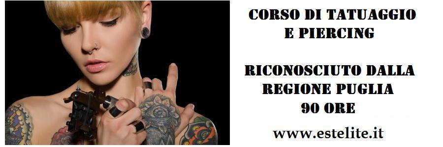 slide tatuaggio