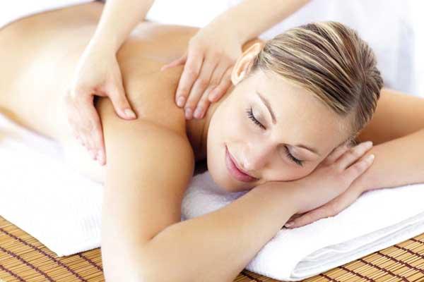 corso massaggi monotematici