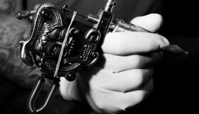 Corso di tatuaggio intensivo avanzato
