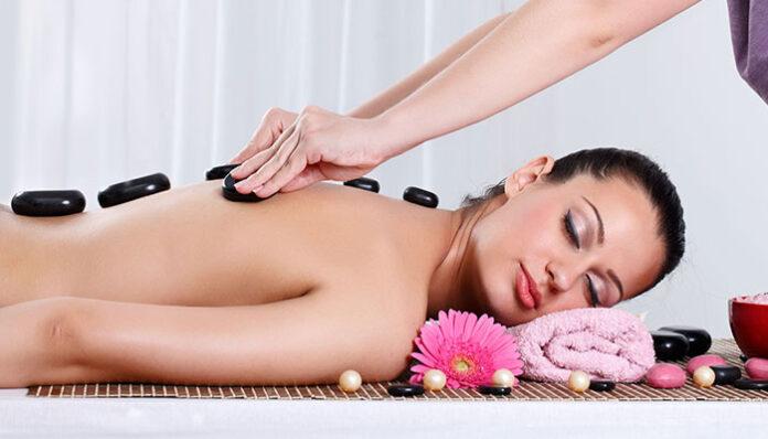Corso accademico di massaggio da 150 ore + stage