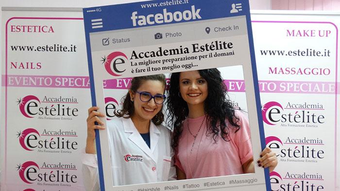 Accademia Di Estetica